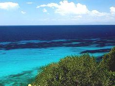 Villasimius beaches