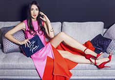 aldo shoes_aldo collection_fabulous muses_alina tanasa_diana enciu_fashion blog_summer shoes (4)