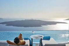 Cosmopolitan Suites Santorini- The Best Hotels In Santorini | The Best Hotels In Santorini | Where To Stay in Santorini