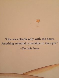 Little Prince Saint Exupery Quotes. QuotesGram straight from scripture antoine de petit prince the little prince the . Petit Prince Quotes, Little Prince Quotes, Little Prince Tattoo, The Little Prince, Movie Quotes, Book Quotes, Words Quotes, Sayings, Quotes Quotes