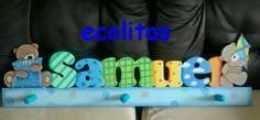 Ecolitas