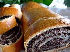Mi magyarok így szeretjük a bejglit! Ezt a receptet próbáld ki idén!
