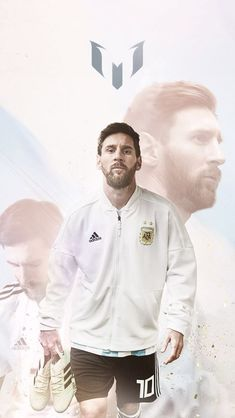 Messi Argentina, Lionel Messi Wallpapers, Ronaldo Wallpapers, Messi Soccer, Messi 10, Football Is Life, Football Players, Watch Football, Leonel Messi