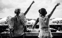#dj #music #party
