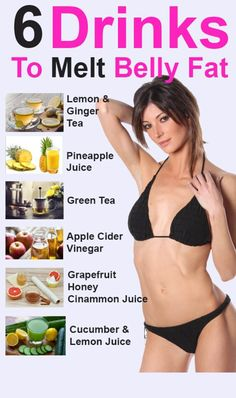 🔥☕🍵 6 Fat #Burning #Drinks That Will Help You Lose Belly Fat Quick Weight Loss Tips, Diet Plans To Lose Weight, How To Lose Weight Fast, Weight Gain, How To Lose Belly Fat, Losing Belly Fat Fast, Reduce Weight, Weight Loss Help, Tips On Losing Weight