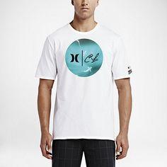 122458b1b 29 incríveis imagens de Estampas camisetas masculinas
