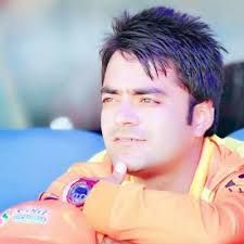 Image result for rashid khan Afghanistan, Country, Sports, Image, Hs Sports, Rural Area, Sport, Country Music