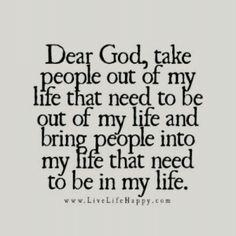 Faith Prayer, God Prayer, Prayer Quotes, Bible Verses Quotes, Spiritual Quotes, Faith Quotes, Wisdom Quotes, Words Quotes, Faith In God