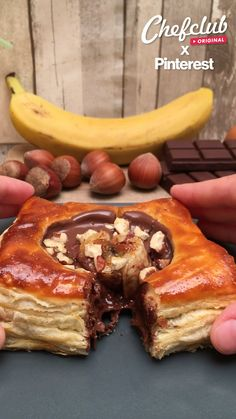 Indian Food Recipes, Gourmet Recipes, Baking Recipes, Cake Recipes, Dessert Recipes, Desserts, Cakes That Look Like Food, Chef Club, Food Hub