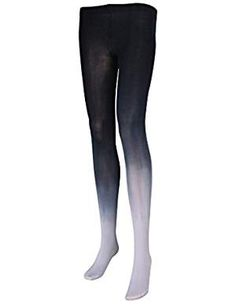 a200f09ba Jntworld Gradient Pantyhose Stockings NavyBlue. *** You can get additional  details at the image link. (This is an affiliate link) #SocksHosiery