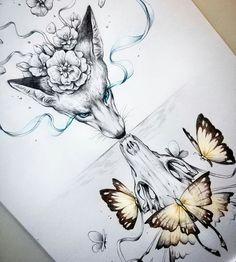 By jojoes art