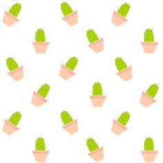 3.bp.blogspot.com -prxMjc-G9IM V158Hp58K_I AAAAAAAAlmY Tb-Nr7VVlDM0bRAb27H-09OTqjjlftJNQCKgB s1600 digital_cactus_pattern_paper.jpg