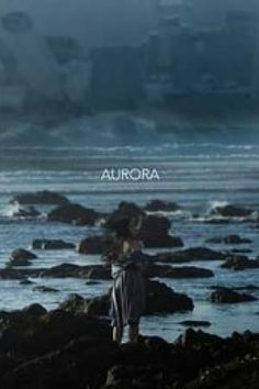The passenger ship Aurora mysteriously collides into the rocky sea threatening an entire island. A young woman and her sister must both survive by. Scary Movie List, Scary Movies, New Movies, Movies To Watch, Movies 2019, Streaming Tv Shows, Streaming Hd, Streaming Movies, Hd Movies Online
