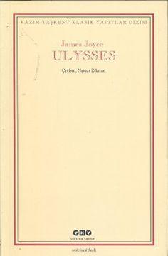 James Joyce, YKY