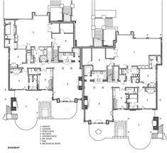 sennhutte-rustikal holzschrank   timberframe home ideas, Innenarchitektur ideen
