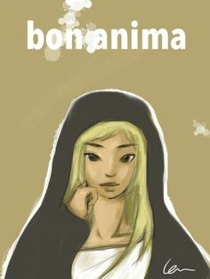 Bon Anima