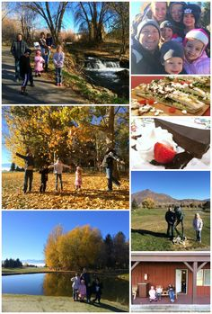 Family Friendly lodging in Utah- The Homestead Resort, Midway Utah Review - Butter With A Side of Bread