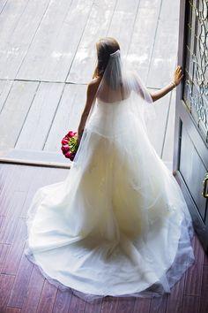 Bride walking through doorway.   Meeting groom.  Wedding Photography  Live Free Photography -   www.livefreephoto.com  Birmingham, AL, Seaside, FL. Nashville, TN.   Bohemian  Wedding Photography