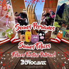 Grupo Drogavet (@drogavetperu) | Twitter Especie Animal, Inca Empire, Cusco Peru, Costa, Native American, Old Things, Sierra, History, Twitter