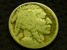 Date-less Nickel. This could have been a Key Date, but excessive wear has left this Nickel virtually worthless. Silver Dollar Coin, Silver Coins, Old Coins Worth Money, Valuable Coins, Copper Penny, American Coins, Error Coins, Coin Worth, Coin Values