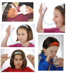 Brucaliffo Gry i Giocotherapy inteligentne rozwiązania dla dzieci ze specjalnymi potrzebami