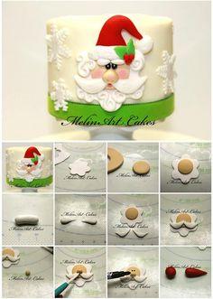 10805636_788114074583007_5230673090798348101_n.jpg 683×960 pixels (Baking Face Recipes For)