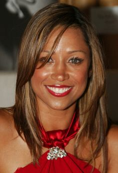 stacey dash | Stacey Dash, Obama Hater some say? | women who are ...