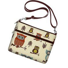 Holy crap. CUTEST. iPAD. BAG. EVAR. #iPad #purse