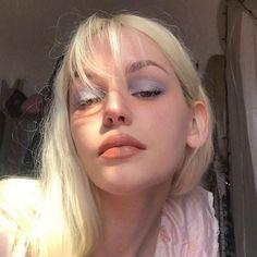 with eye makeup makeup rules eyeshadow makeup tutorial makeup revolution makeup with maybelline eyeshadow makeup use with no face makeup makeup for asian eyes Makeup Inspo, Makeup Inspiration, Makeup Tips, Beauty Makeup, Hair Makeup, Hair Beauty, Makeup Stuff, Cute Makeup, Pretty Makeup