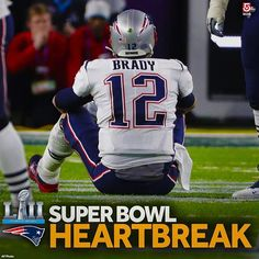 c84386b5 596 Best Patriots images in 2019 | Football Memes, Boston sports, Sports