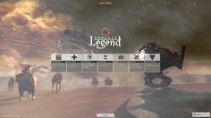 Endless Legend Review (PC)