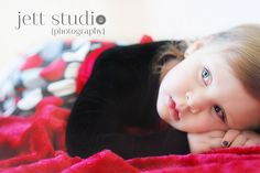 Taken by DeAnna Stidham of Jett Studio;Sophia,NC.