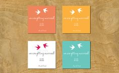 good weather by mandl on Etsy