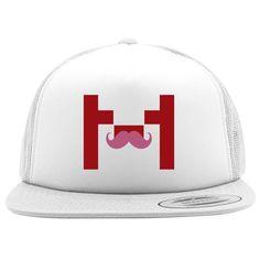 Markiplier Foam Trucker Hat