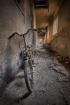 ★ ❥    #vélo #bicycle  #bicicletas #cykel #fahrrad #rothar   ❥  ★