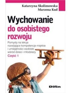 Wychowanie do osobistego rozwoju. Część 1, rozwój osobisty Dog Food Recipes, Diy And Crafts, Coaching, Beef, Education, Montessori, Books, Art, Therapy