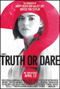 Assistir Verdade Ou Desafio Dublado Online No Livre Filmes Hd