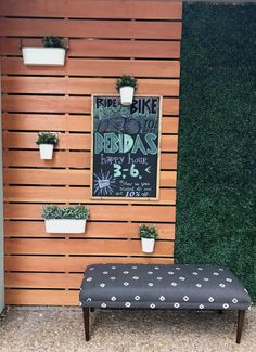 Bebidas Houston – Healthy Brunch and Lunch in River Oaks Healthy Brunch, Healthy Smoothies, Houston Restaurants, Coffee Shops, Houston Tx, Pretty In Pink, Pallet, Diy Projects, Adventure