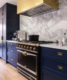 Grant K Gibson Kitchen 3