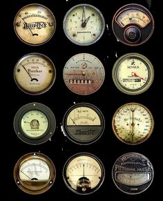 Style Steampunk, Steampunk Weapons, Steampunk Crafts, Steampunk Design, Dieselpunk, Projects To Try, Old Things, Decoration, Antiques