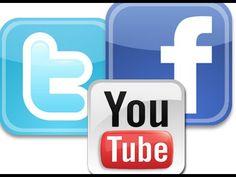★ابهر اصحابك واكتب بشكل مميز فى الفيس بوك ويوتيوب وتويتر
