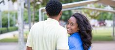 SINGLES: 10 Off-Limit Topics That Will Make Your First Date Your Last Date!  | BlackandMarriedWithKids.com