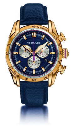 gold watches gold watches for men versace gold watches the powerful v ray by versace its bold design is a true celebration of