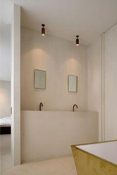 Hans Verstuyft Architecten | Indico