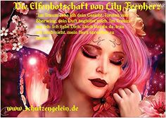 Falten Wange, Falten Backe, Falten Stirn, Falten Hals, Viper 5 Viper http://www.amazon.de/dp/B0140X1ARY/ref=cm_sw_r_pi_dp_Ndmmwb1A8NTGK