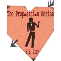 The Preposition Series (Kindle Edition)  http://www.1-in-30.com/crt.php?p=B006NG549W  B006NG549W
