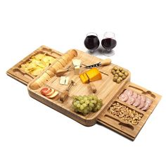 Factory High Quality Reversible Cutting Board , Find Complete Details about Factory High Quality Reversible Cutting Board,Reversible Cutting Board from Chopping Blocks Supplier or Manufacturer-Xiamen Refined-Bam Trading Co. Fancy Cheese, Cheese Board Set, Stainless Steel Cutlery, Free Mom, Food Names, Xiamen, Charcuterie Board, Cutlery Set, Raw Materials