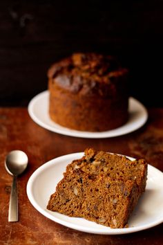Date and walnut cake eggless dates walnut coffee cake. the eggless walnut dates coffee cake i had wanted to make from so long. finally got around to make this super eggless cake. Eggless Coffee Cake Recipe, Eggless Desserts, Eggless Recipes, Eggless Baking, Vegan Desserts, Baking Recipes, Delicious Desserts, Veg Recipes, Healthy Cake