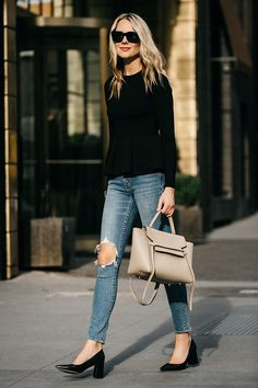 c5fc9d1098f7 259 Best Street Style images in 2019