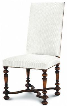 ebanista furniture | Ebanista | Z Miami - Chairs | Pinterest